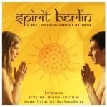 SpiritBerlin_Cover-web600